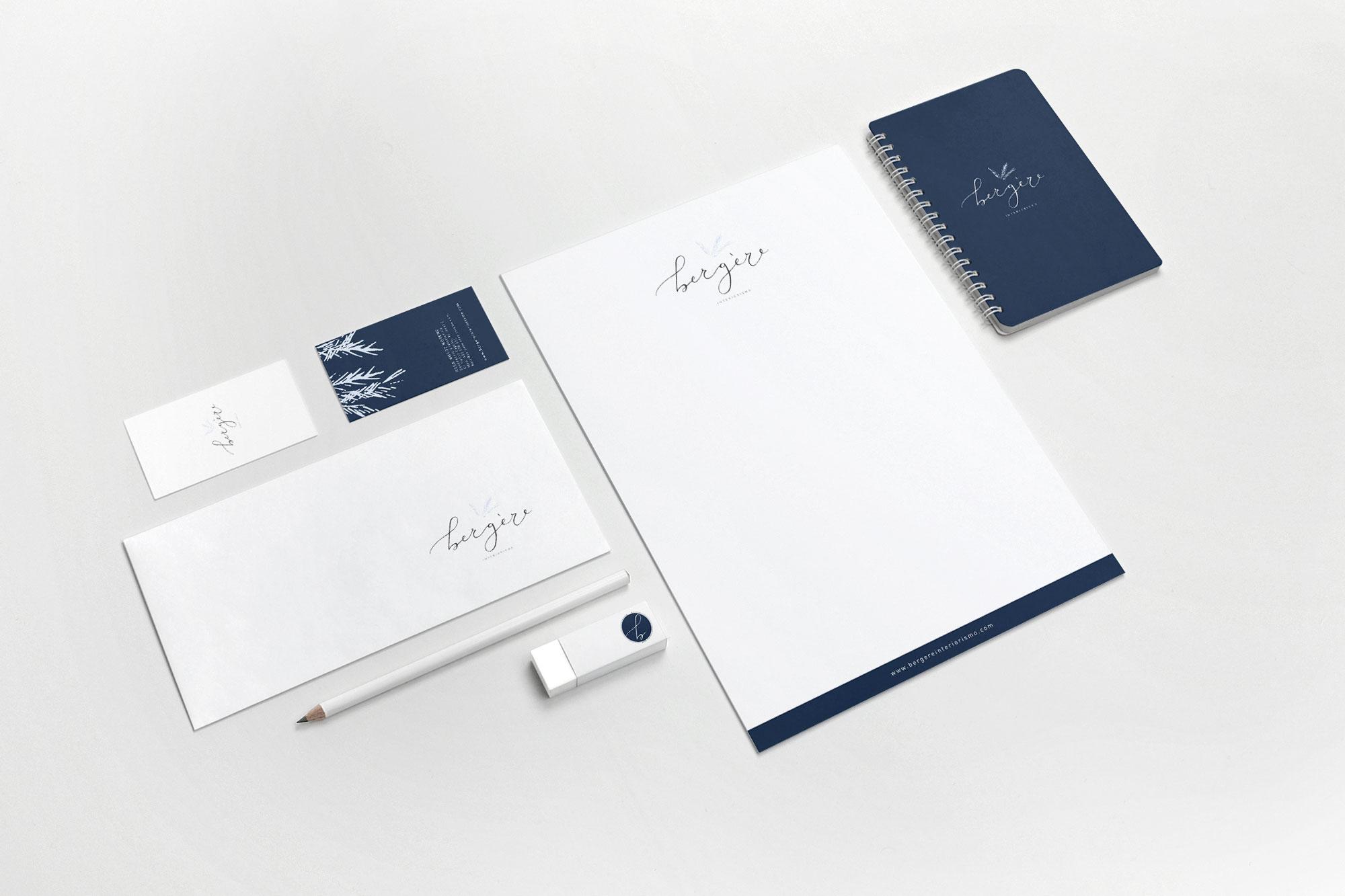 Bergere-Diseño-Identidad-Corporativa