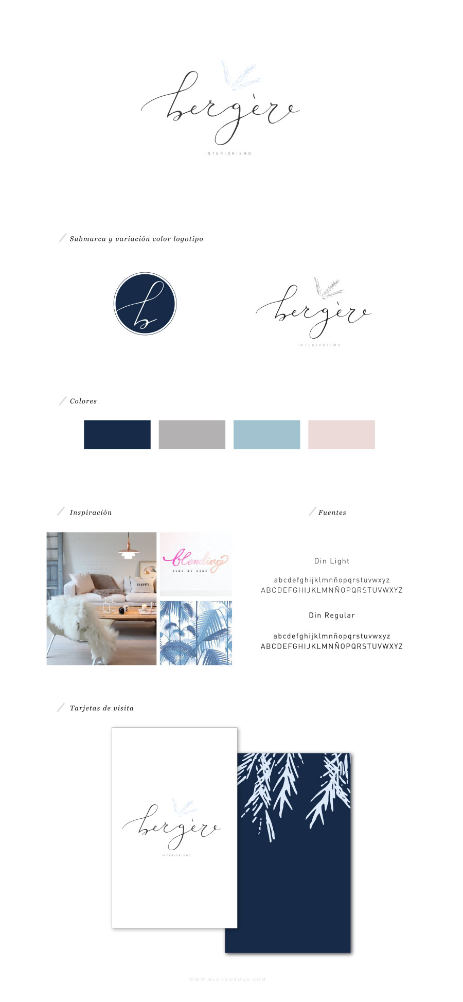 Branding-Bergere-Diseño-Corporativo