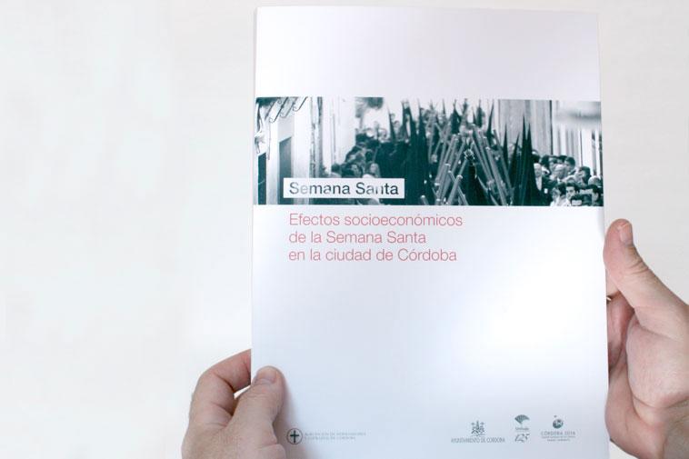 edit-estudio-eco-1