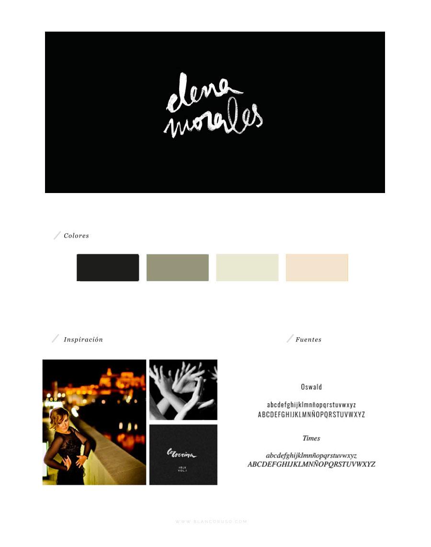 Branding-Elena-Morales