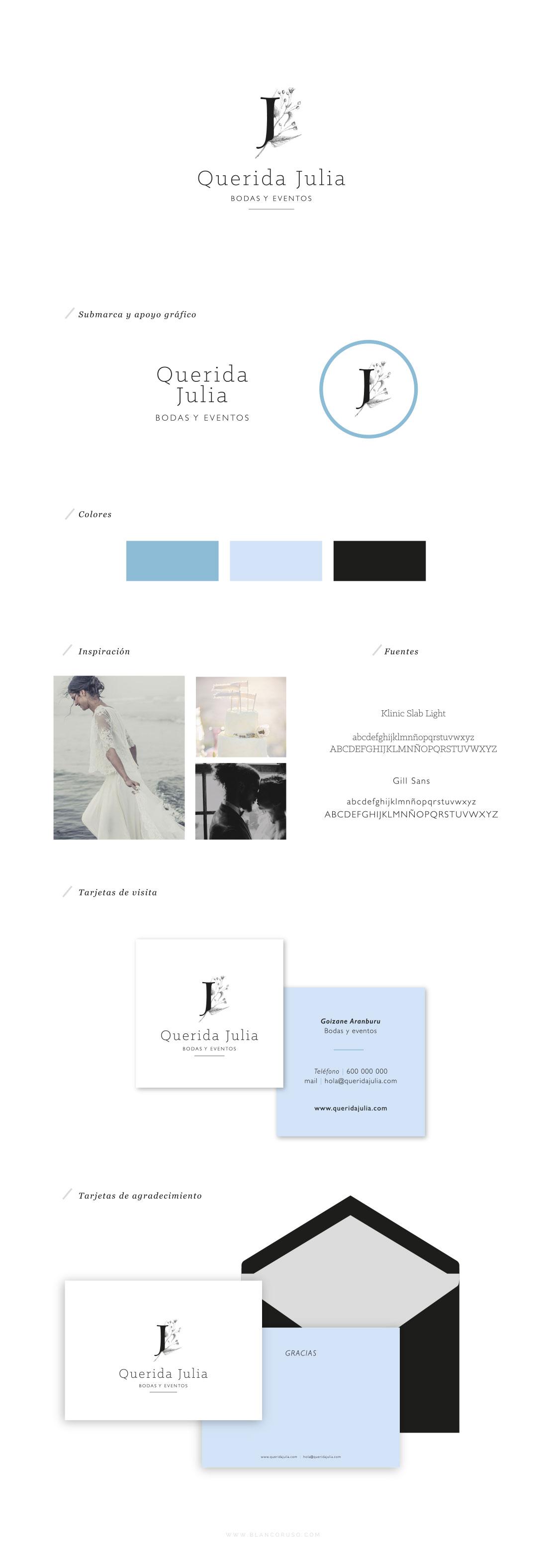 Identidad-Corporativa-Querida-Julia-Blanco-Ruso