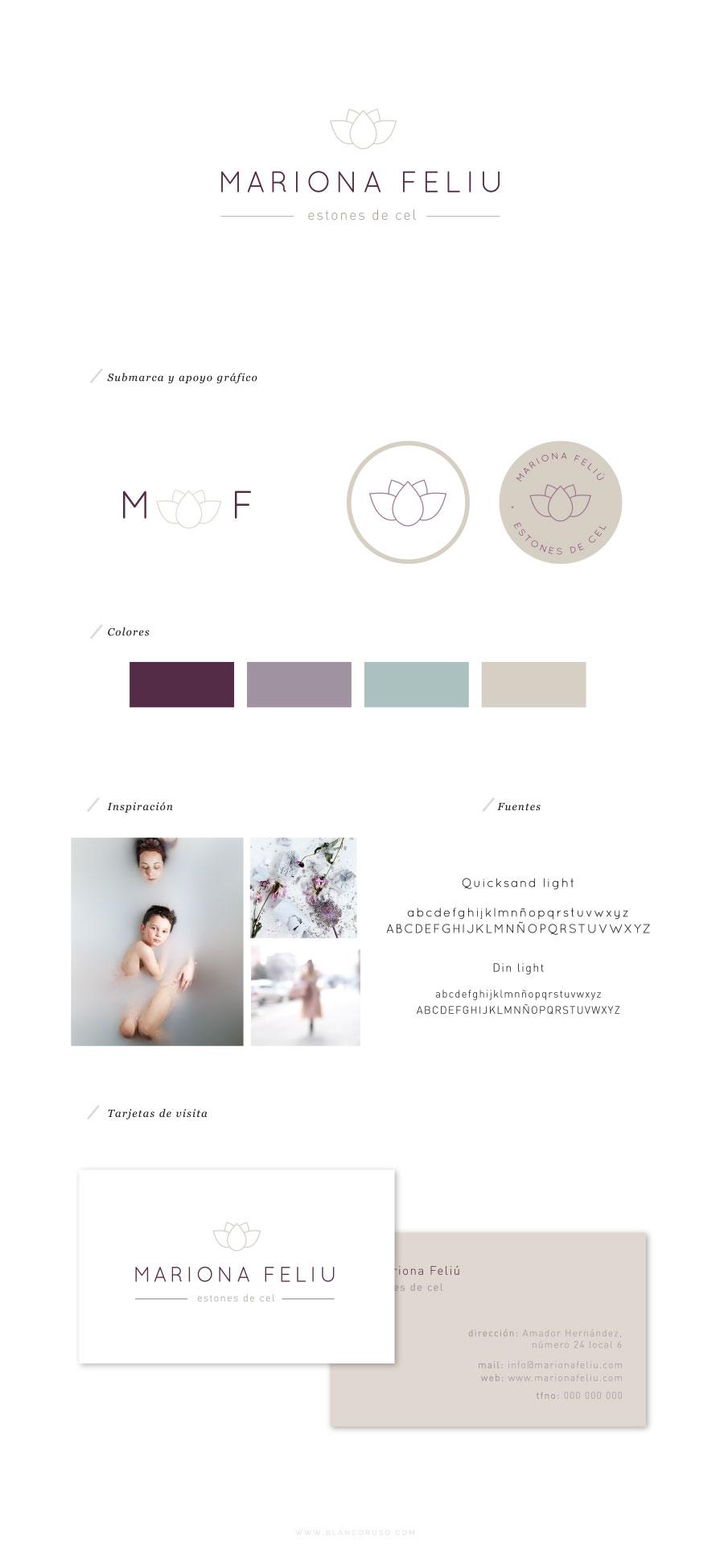 Mariola-Feliu-branding