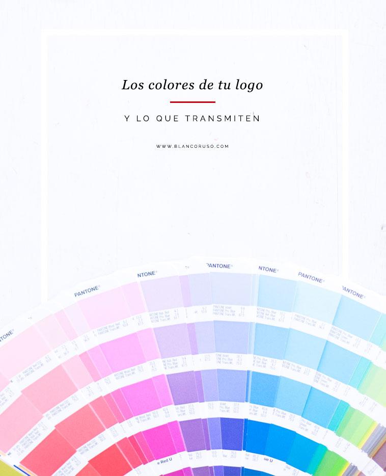 colores-logo