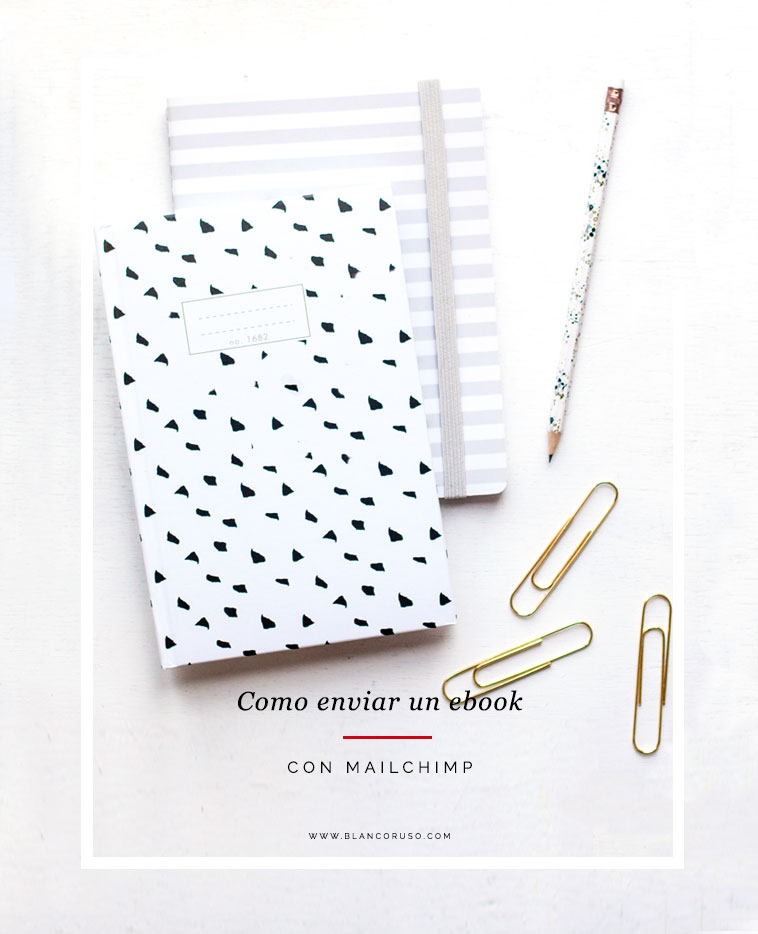 enviar-ebook-mailchimp