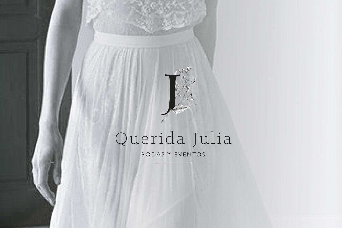 querida-julia-1