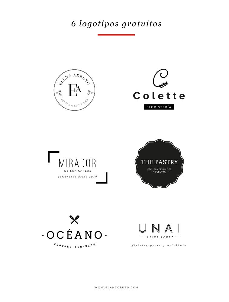 logos-blanco-ruso-gratis