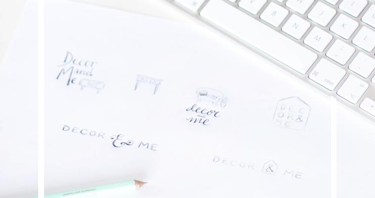 Cómo escoger el logotipo para una empresa + 6 logotipos gratuitos para descargar