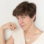 María Marinas