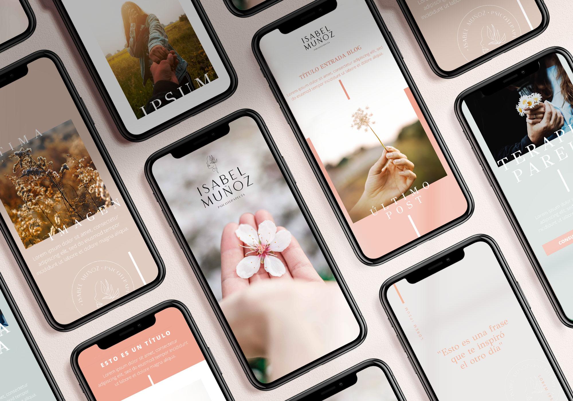 Branding en Instagram: combinación efectiva y rápida para mejorar resultados