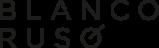 logo-blanco-ruso-2016